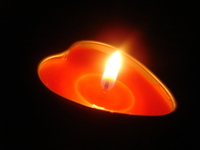 heart-candle-1316410