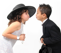 my-first-kiss-1312665